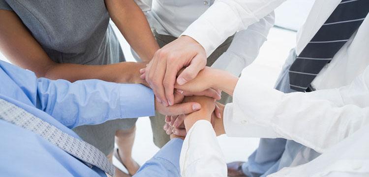 La formation de l'équipe de projet – une étape cruciale lors de l'implantation de progiciels