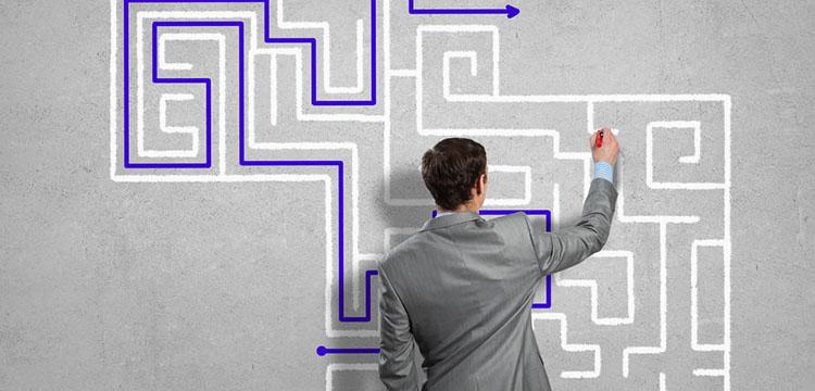 Comment faire une stratégie de tests pour un progiciel?