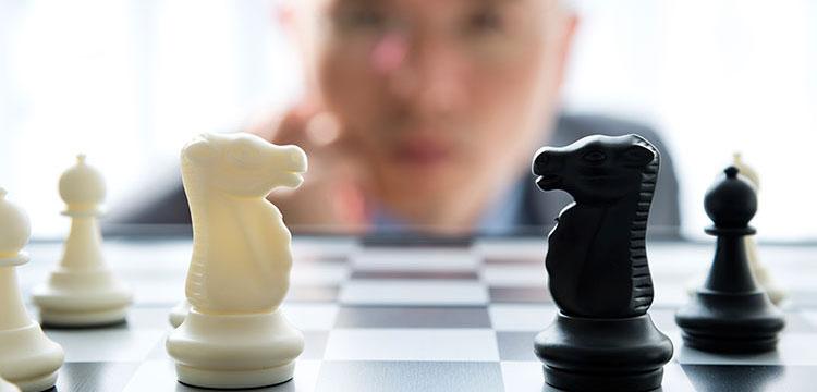 Le contrôle interne vs les risques applicatifs