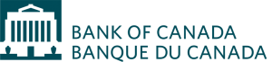 Bank du Canada