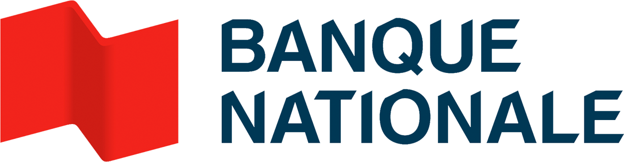 Banque Nationale - PlanAxion Solution ERP