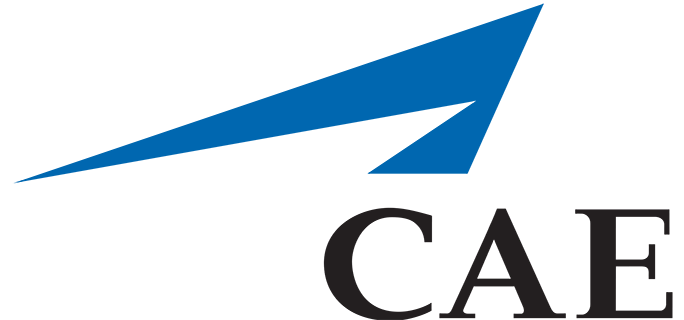 CAE - PlanAxion Solution ERP