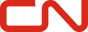 CN - PlanAxion Solution ERP
