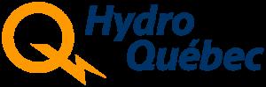 Hydro-Québec - PlanAxion Solution ERP
