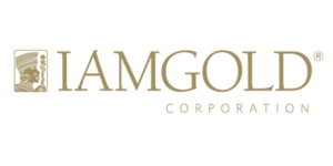 IAMGOLD Corporation - PlanAxion Solution ERP