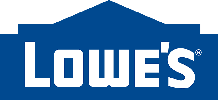 Lowe's - PlanAxion Solution ERP