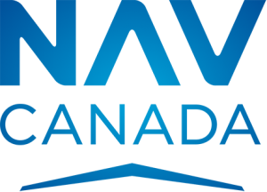 NAV Canada - PlanAxion Solution ERP