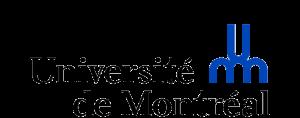 Université de Montréal - PlanAxion Solution ERP