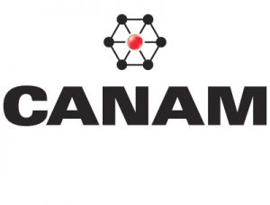 Canam - PlanAxion Solution ERP