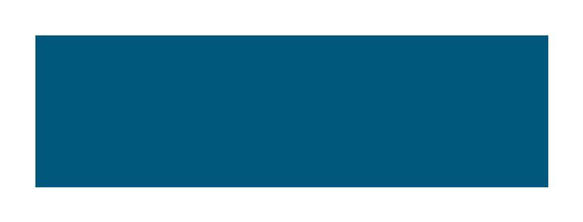 Commission de la construction du Québec - PlanAxion Solution ERP