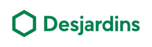 Desjardins - PlanAxion Solution ERP