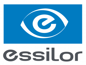 Essilor - PlanAxion Solution ERP