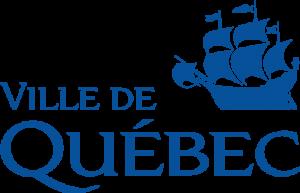 Ville de Québec - PlanAxion Solution ERP