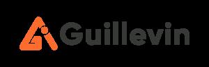 Guillevin - PlanAxion Solution ERP