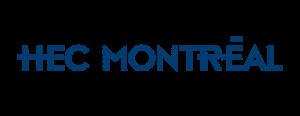 HEC Montréal - PlanAxion Solution ERP