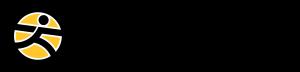 UAP - PlanAxion Solution ERP