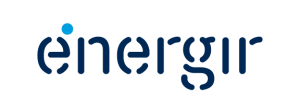 Energir - PlanAxion Solution ERP