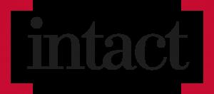Intact - PlanAxion Solution ERP