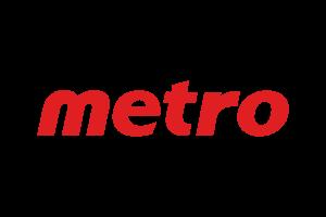 Metro - PlanAxion Solution ERP