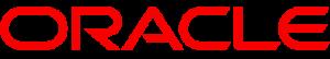 Oracle - PlanAxion Solution ERP